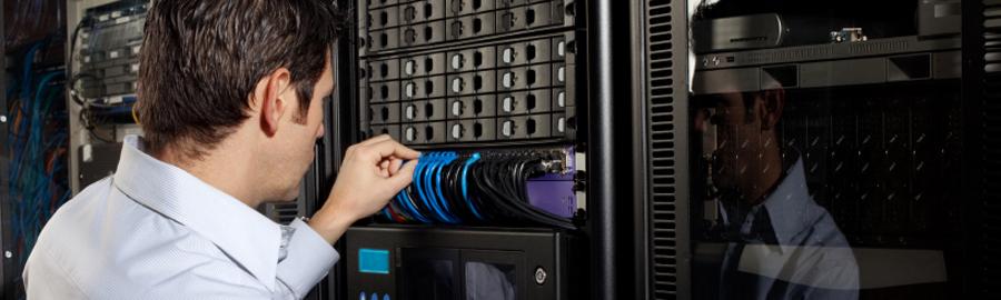 Services et produits informatiques